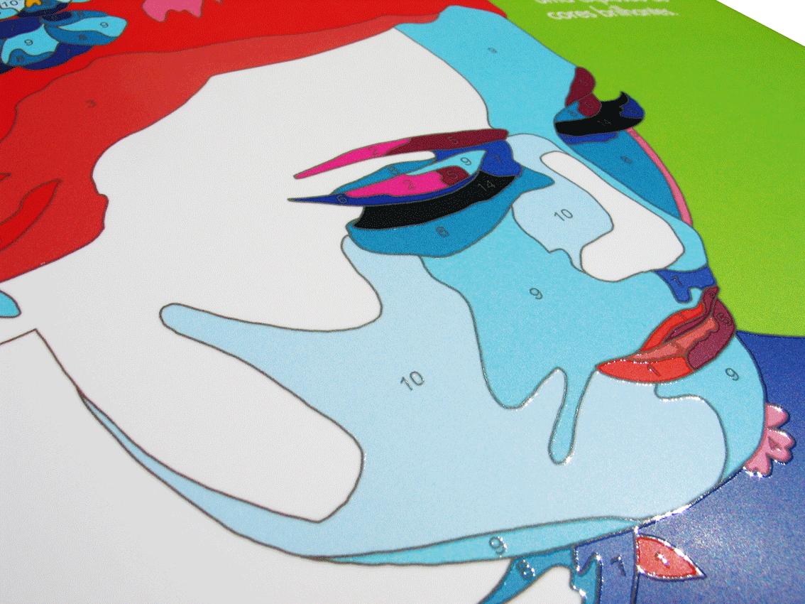 UV Artes Gráficas - Capa de Revista_Detalhe_2