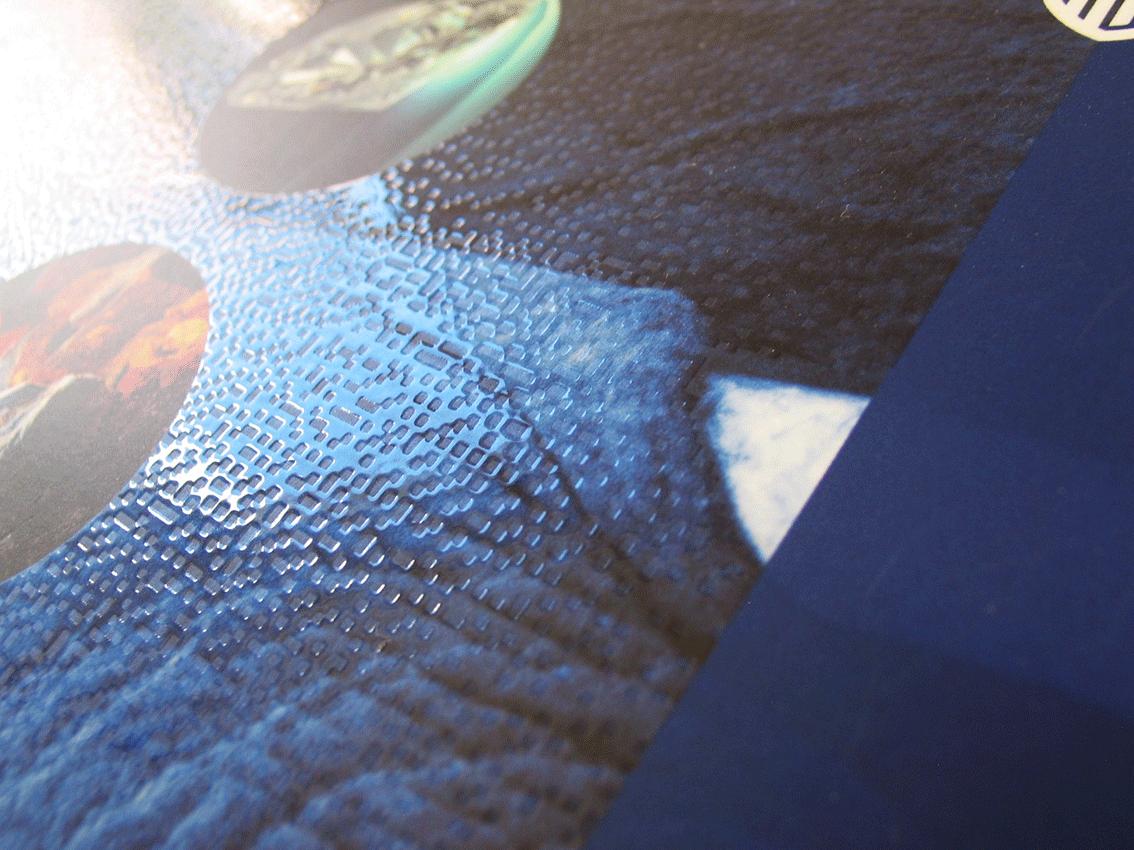 UV Artes Gráficas - Capa_Detalhe