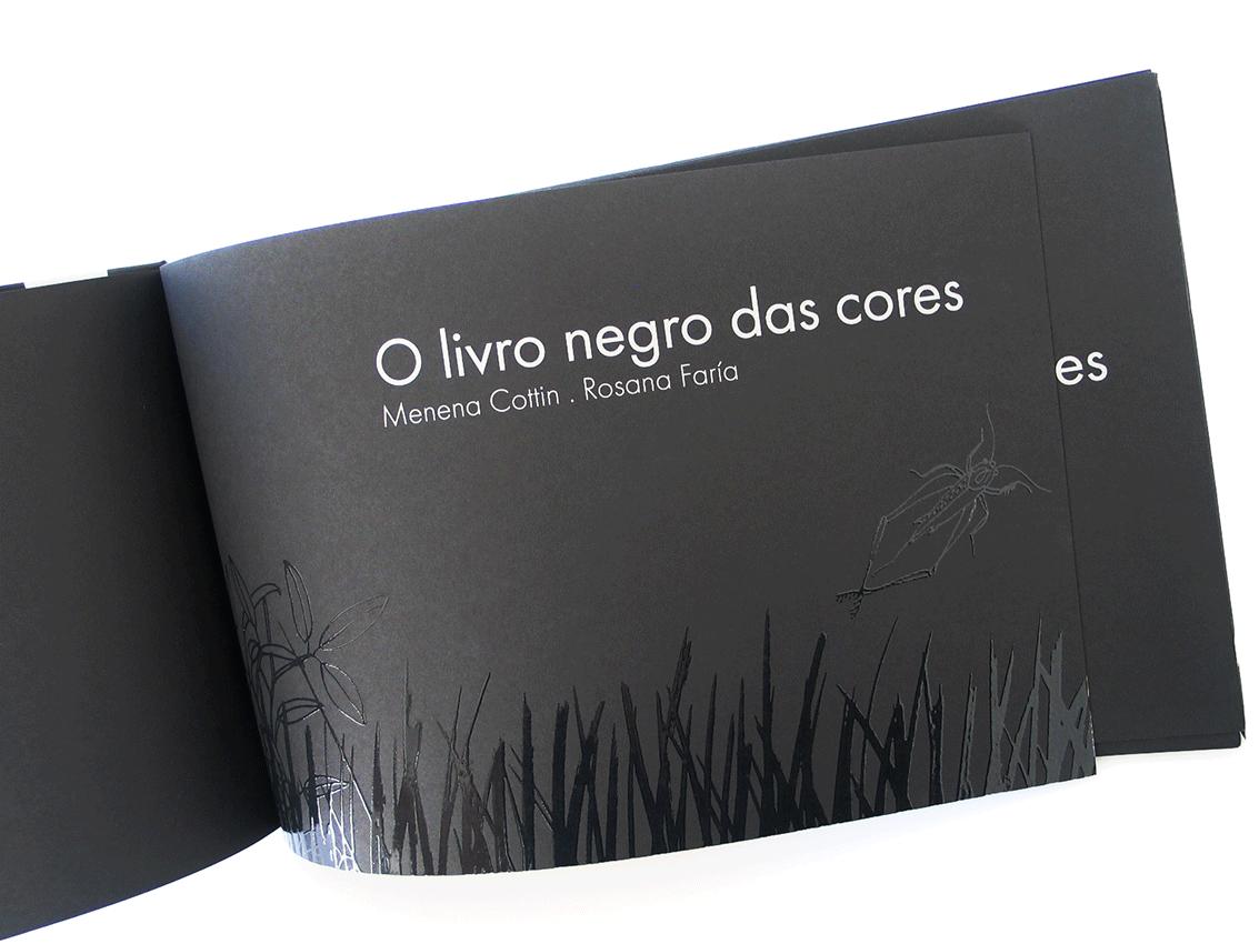 UV Artes Gráficas_Livro_O Livro Negro das Cores_01