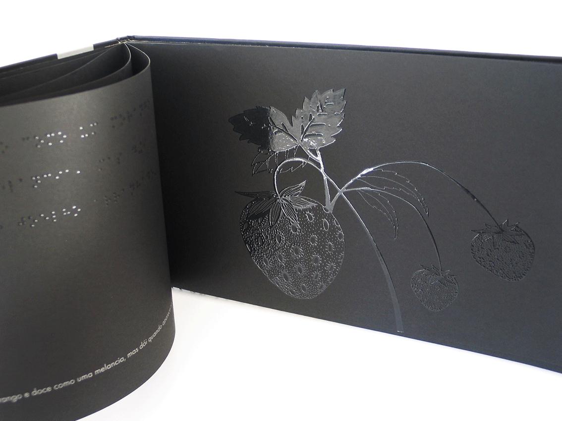 UV Artes Gráficas_Livro_O Livro Negro das Cores_02